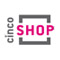 Cincoshop